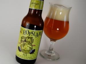 bells-hopslam-ale