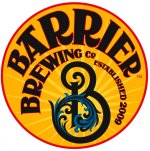 BarrierBrewing