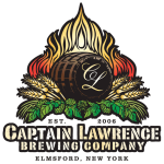 Captain-Lawrence-Brewing-logo1