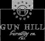 Gun+Hill