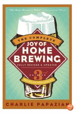 The_Complete_Joy_of_Homebrewing-Third-Edition